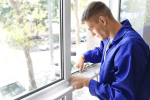 Window repair in Colorado Springs