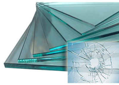 Annealed_Glass