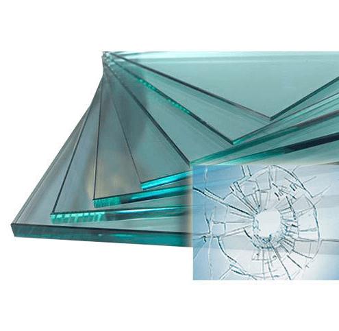 Window Glass Repair Near Me >> Best Local Window Glass Replacement And Repair - Near Me