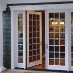 Colorado Springs French Door glass Repair