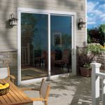 Sliding Door Glass Repair Colorado Springs