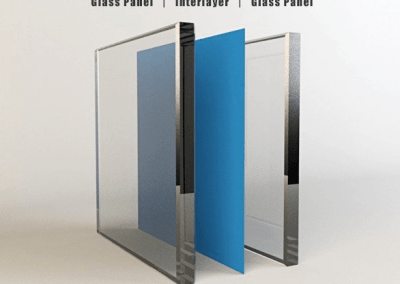 Laminated_Glass