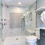 Shower enclosure replacement in Colorado Springs