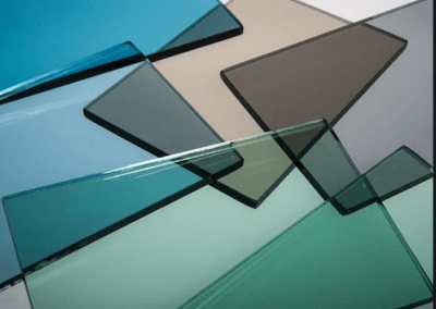 Tinted_Glass